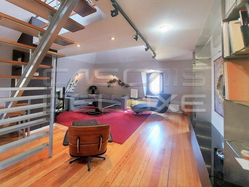 Apartment in Lisbon, Lisbon, Portugal 1 - 11426346