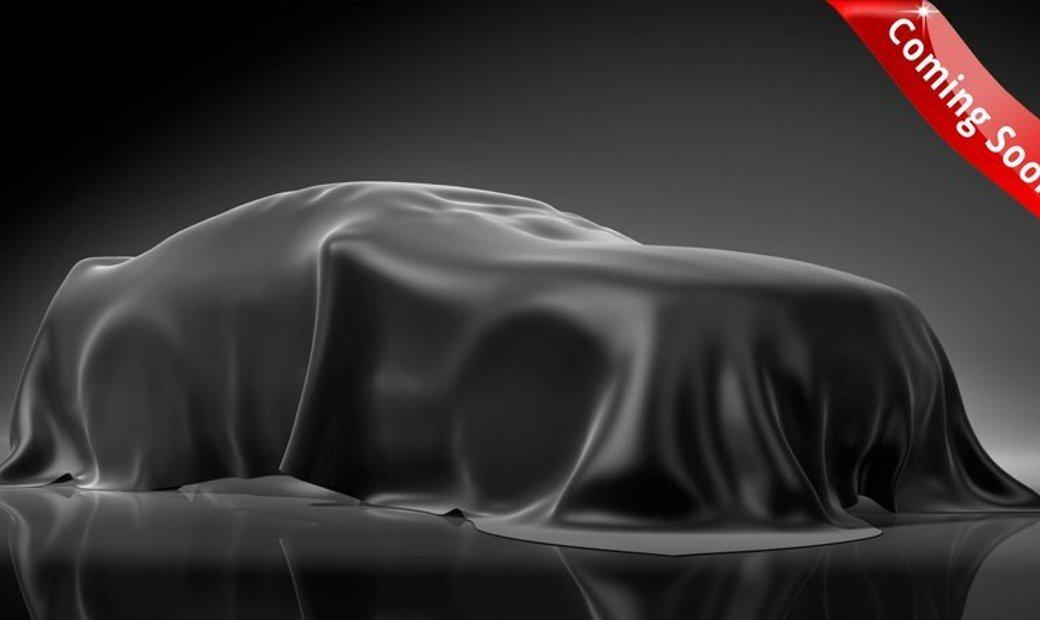 2013 Mercedes-Benz SLS AMG GT COUPE