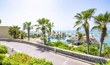Villa in Al Seer, Ras al Khaimah, United Arab Emirates 1