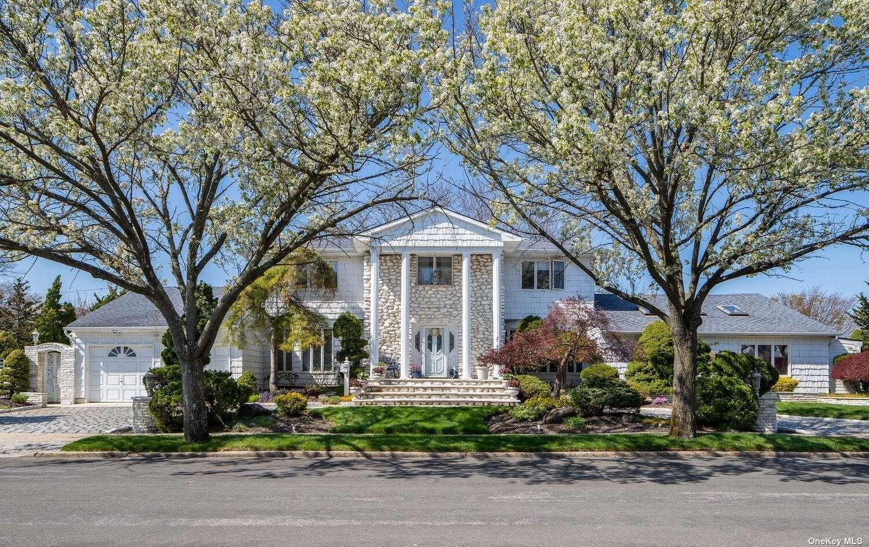 House in Massapequa Park, New York, United States 1
