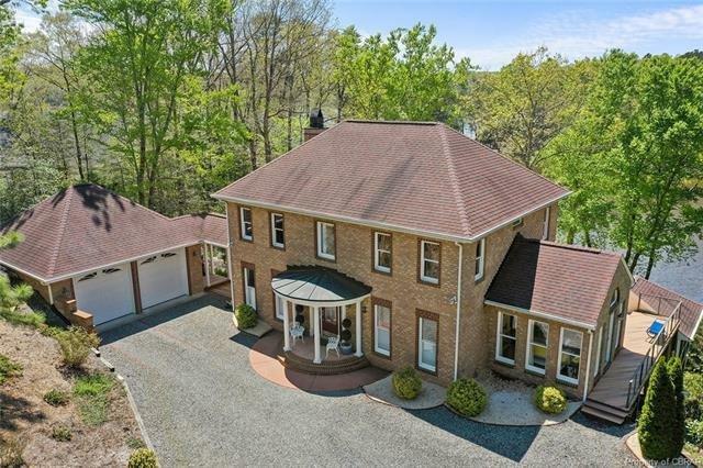 House in Heathsville, Virginia, United States 1 - 11426575