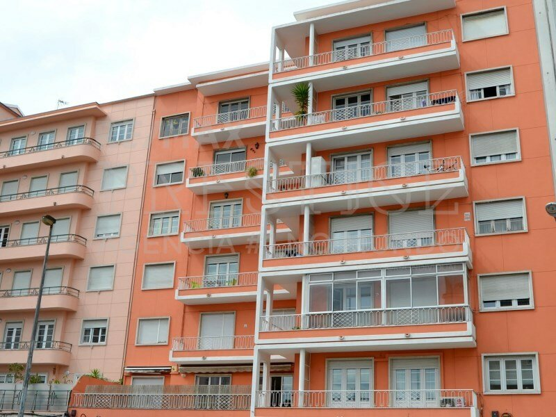 Appartamento a Lisbona, Lisbona, Portogallo 1 - 11428877
