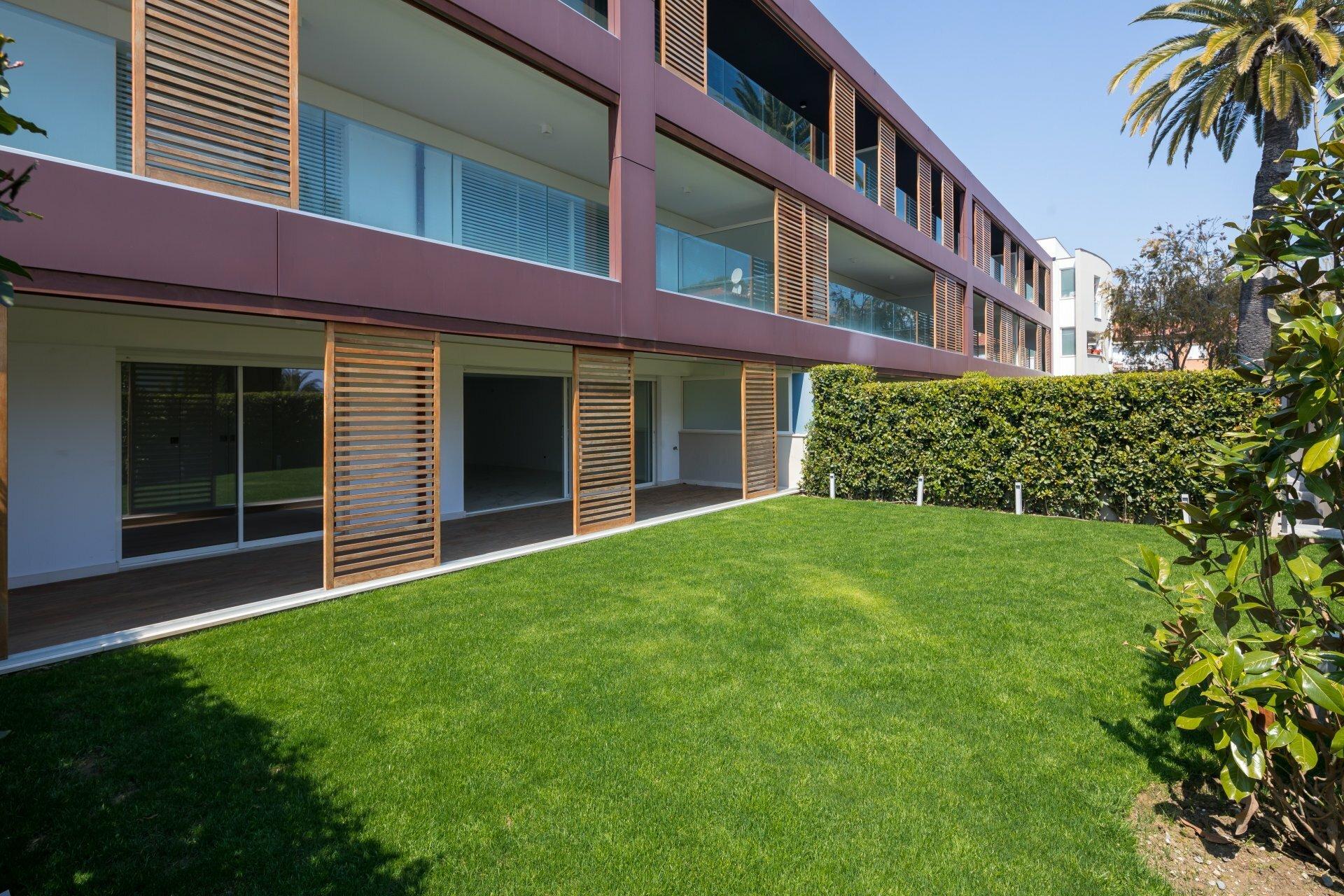 Apartment in Saint-Jean-Cap-Ferrat, Provence-Alpes-Côte d'Azur, France 1 - 10763116