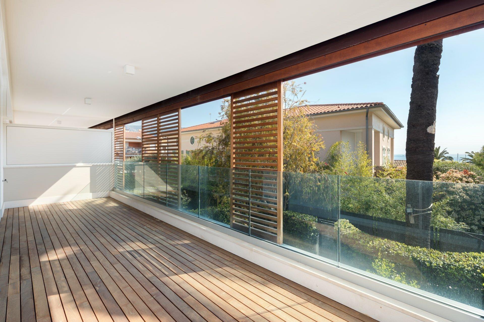 Apartment in Saint-Jean-Cap-Ferrat, Provence-Alpes-Côte d'Azur, France 1 - 11336287