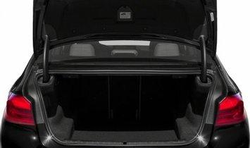 BMW 5 Series 540i