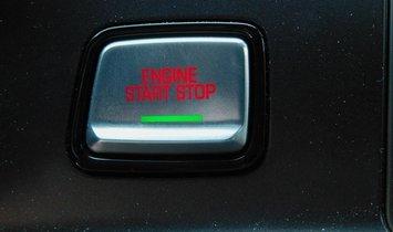 2017 Chevrolet Corvette Stingray 2LT