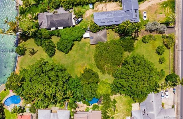 Casa a Honolulu, Hawaii, Stati Uniti 1 - 11429528