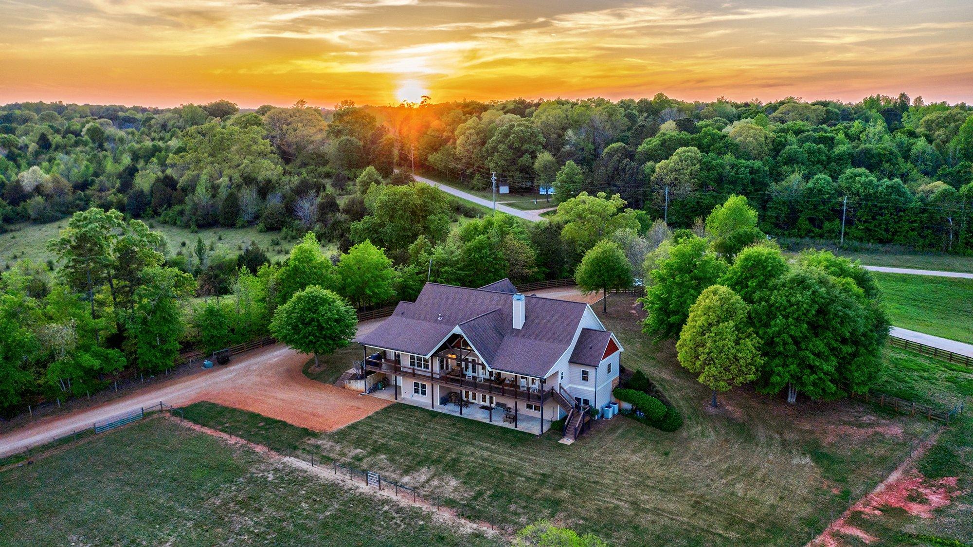 Haus in Winder, Georgia, Vereinigte Staaten 1 - 11429777