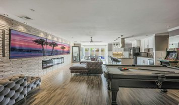 Casa a Scottsdale, Arizona, Stati Uniti 1