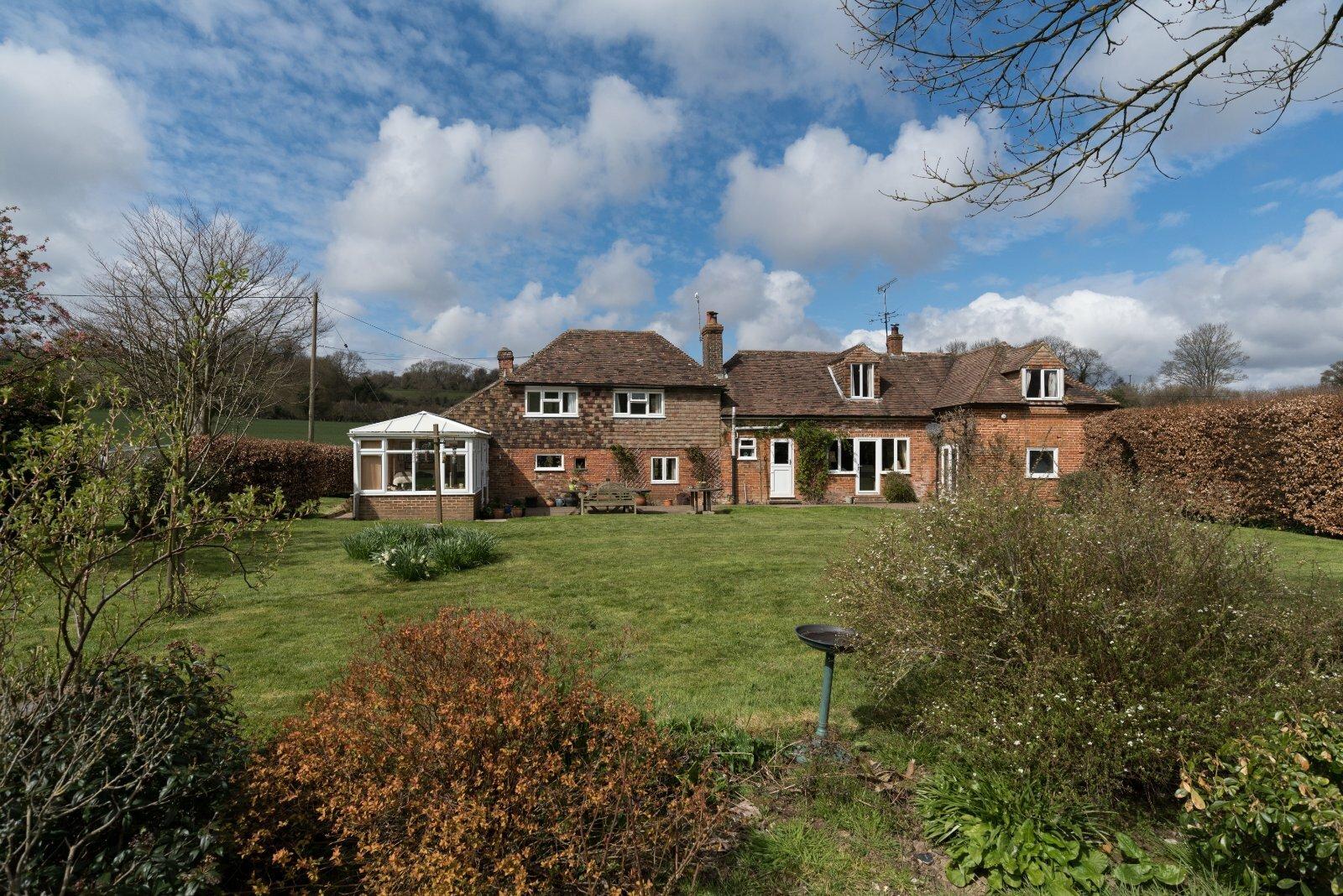 House in Waltham, England, United Kingdom 1