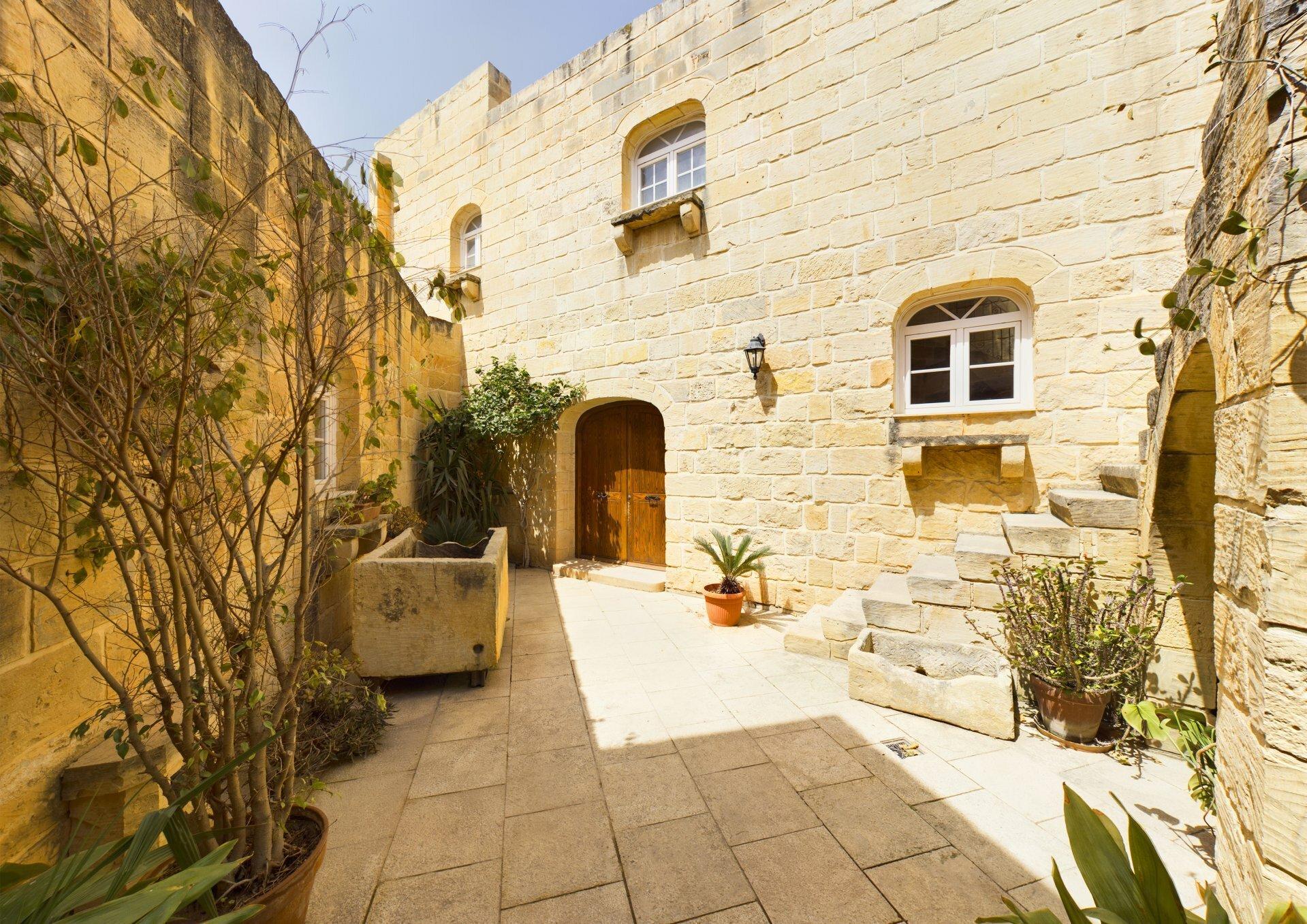 Casa a Marsascala, Malta 1 - 11429682