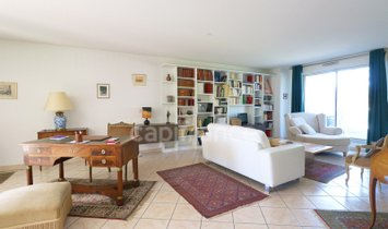 Apartment in Montpellier, Occitanie, France 1