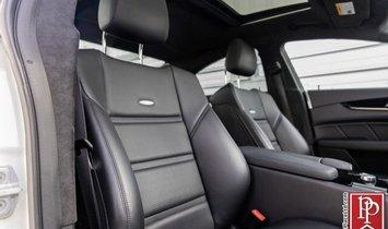Mercedes-Benz CLS-Class CLS 63 AMG