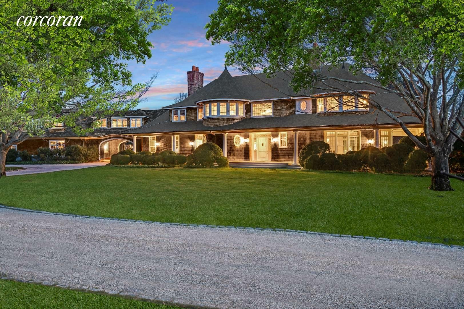 House in Southampton, New York, United States 1 - 11432296