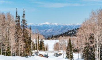 Land in Park City, Utah, United States 1