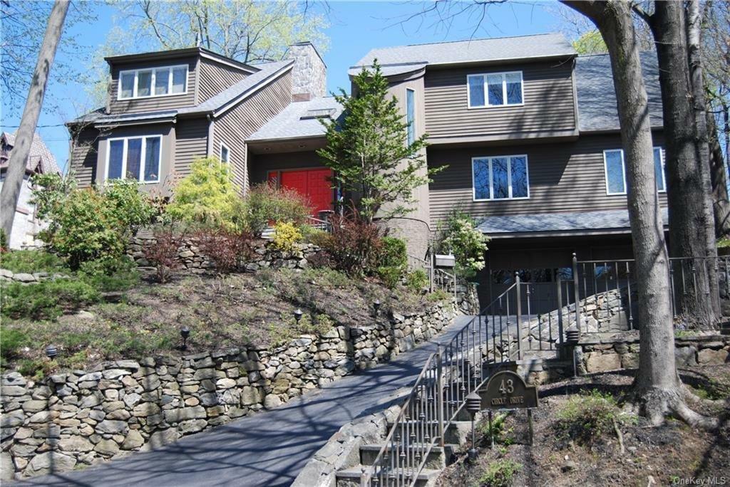 House in Irvington, New York, United States 1 - 11429984