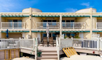 House in Seaside Heights, New Jersey, United States 1