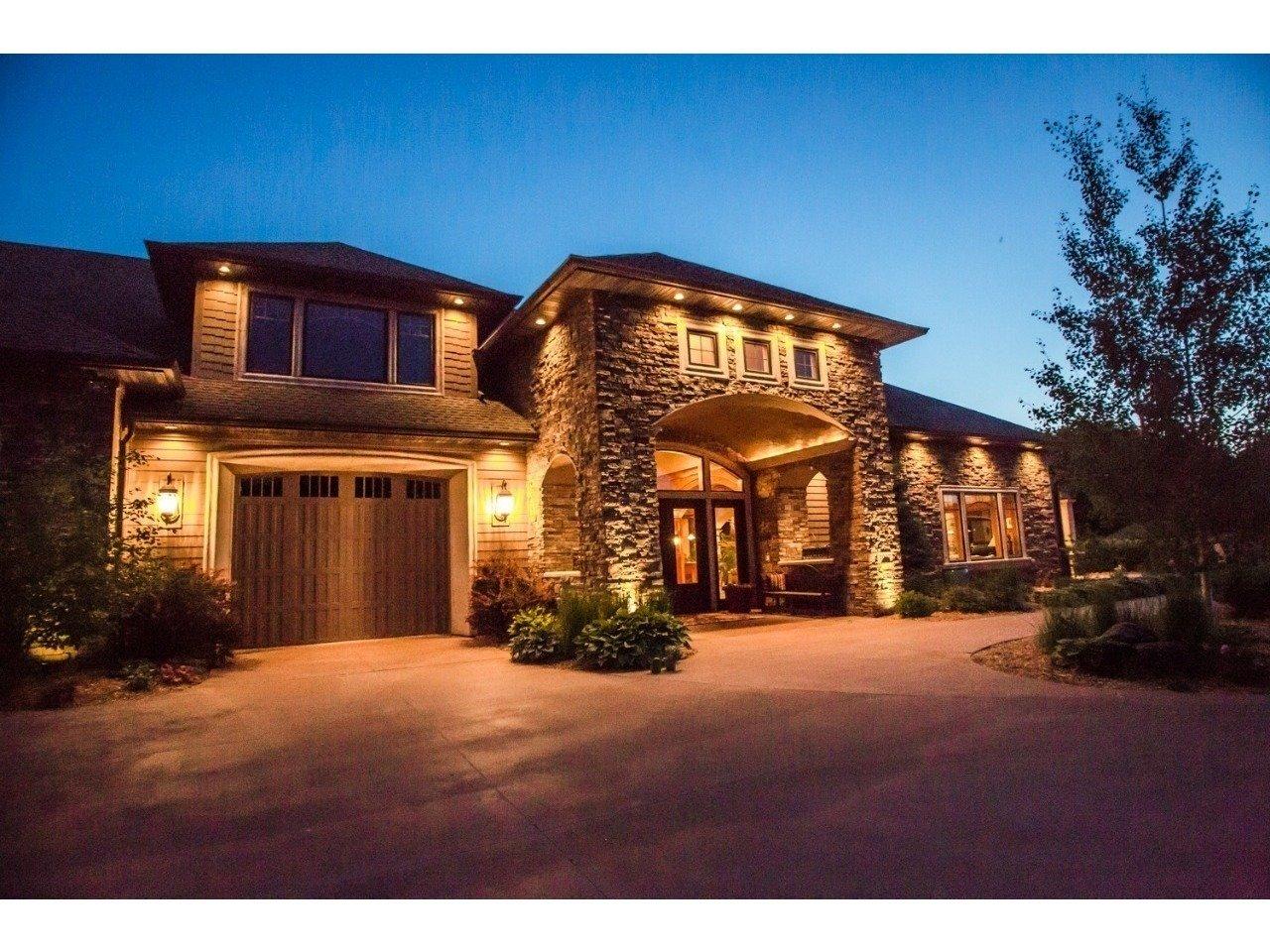 House in Ankeny, Iowa, United States 1 - 11429961