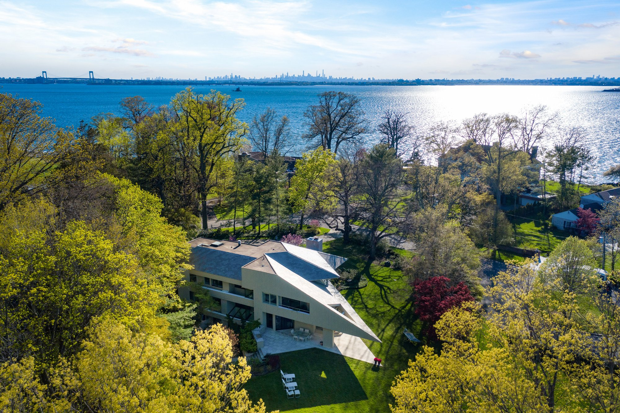 House in Kings Point, New York, United States 1 - 11434241