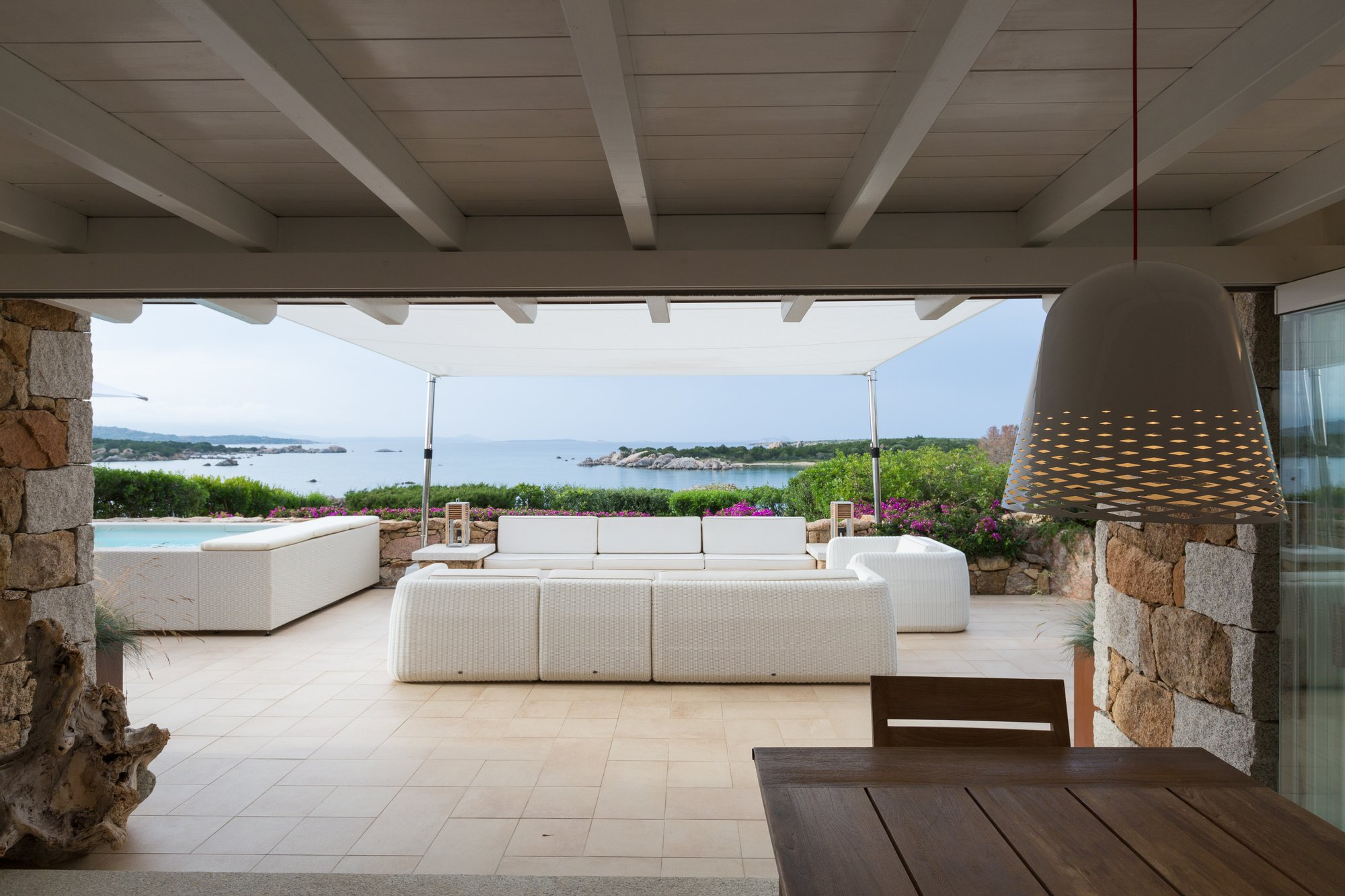 Villa in Marinella, Sardinia, Italy 1 - 11433825