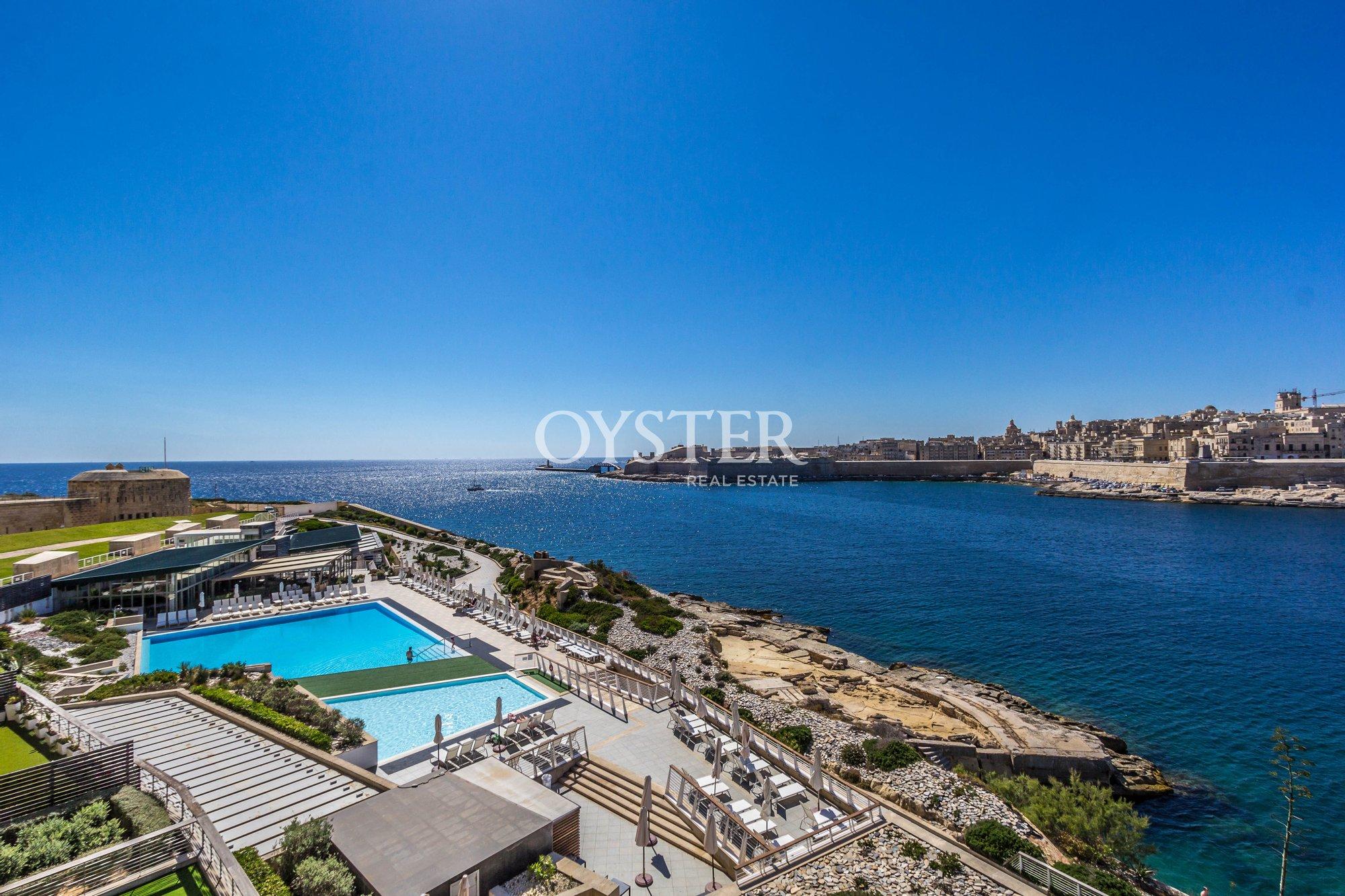 Appartamento a Sliema, Malta 1 - 11435283