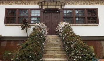 Haus in Distrikt Viana do Castelo, Portugal 1