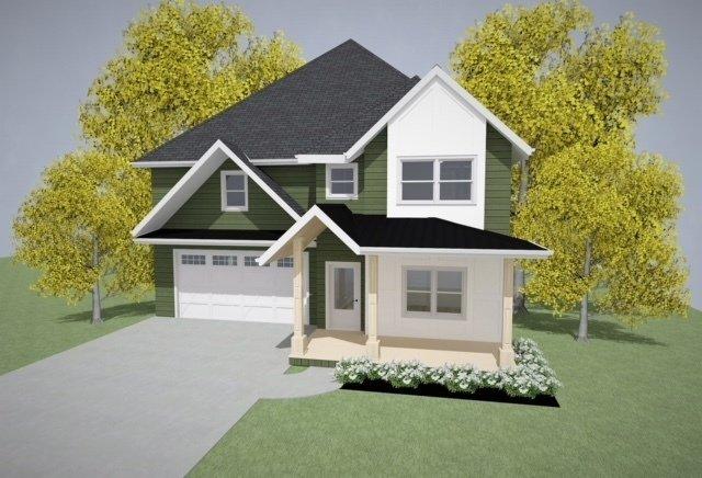 Casa a La Grange Park, Illinois, Stati Uniti 1 - 11438052
