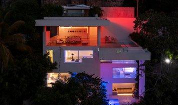 Haus in Parque el Veladero, Guerrero, Mexiko 1