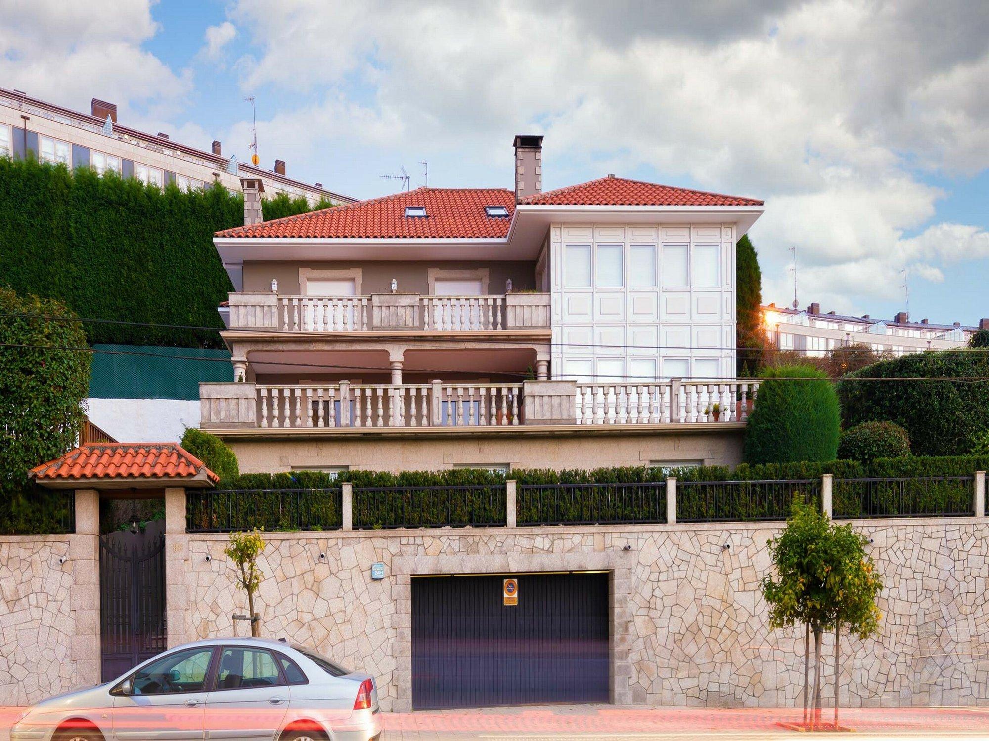 Casa a Santa Cristina, Distretto di Viana do Castelo, Portogallo 1 - 11435371
