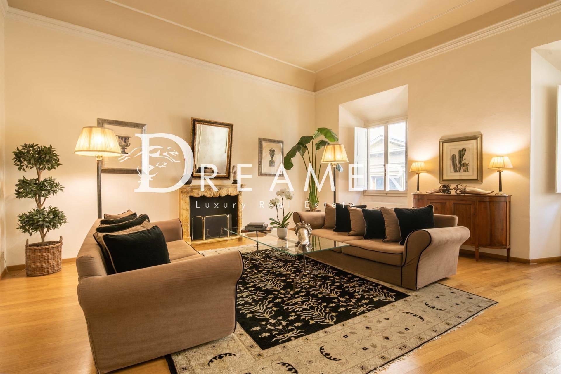 Apartment in Tuscany, Italy 1 - 11124687