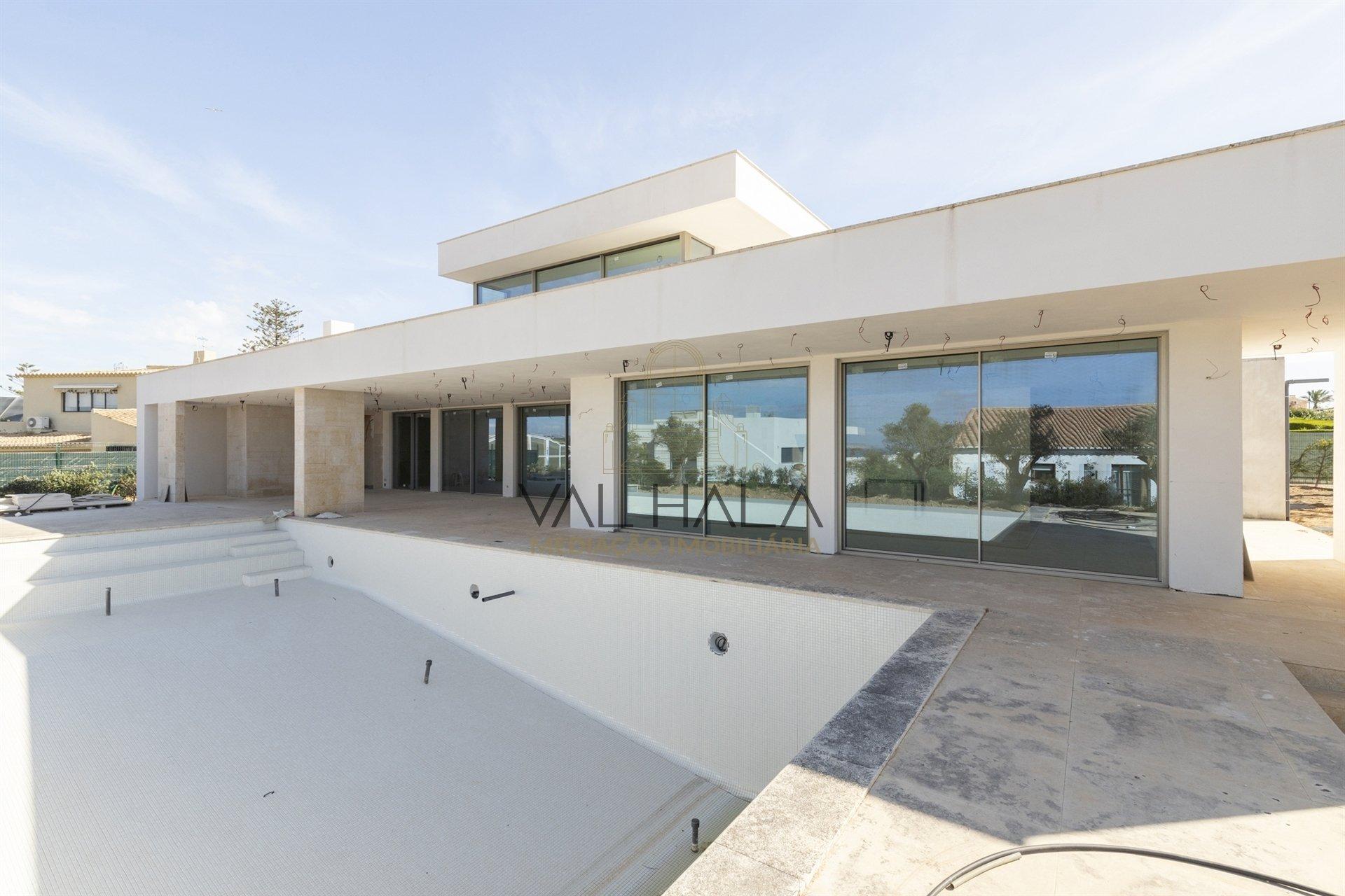 House in Lagos, Algarve, Portugal 1 - 11437414
