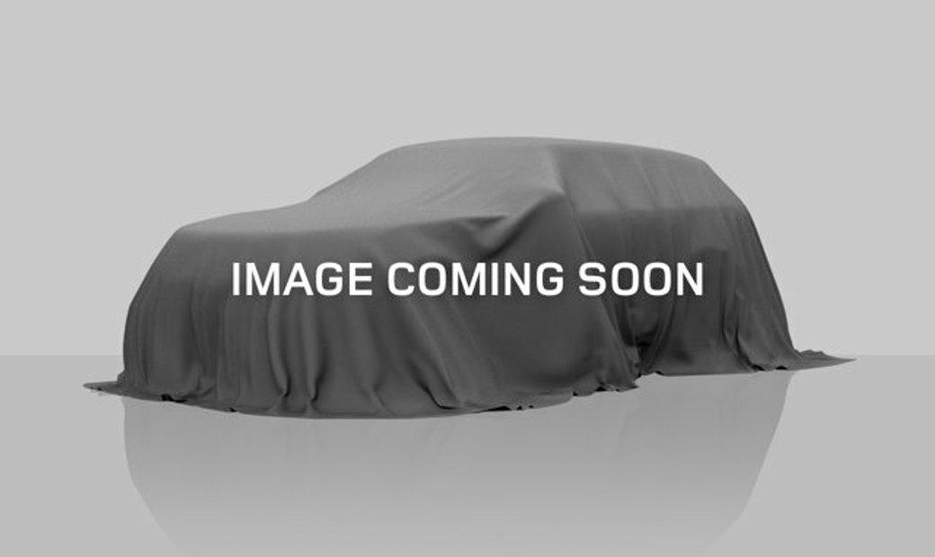 Hyundai Azera 4DR SDN