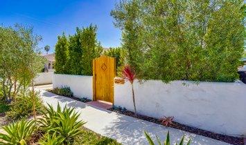 Casa a Los Angeles, California, Stati Uniti 1