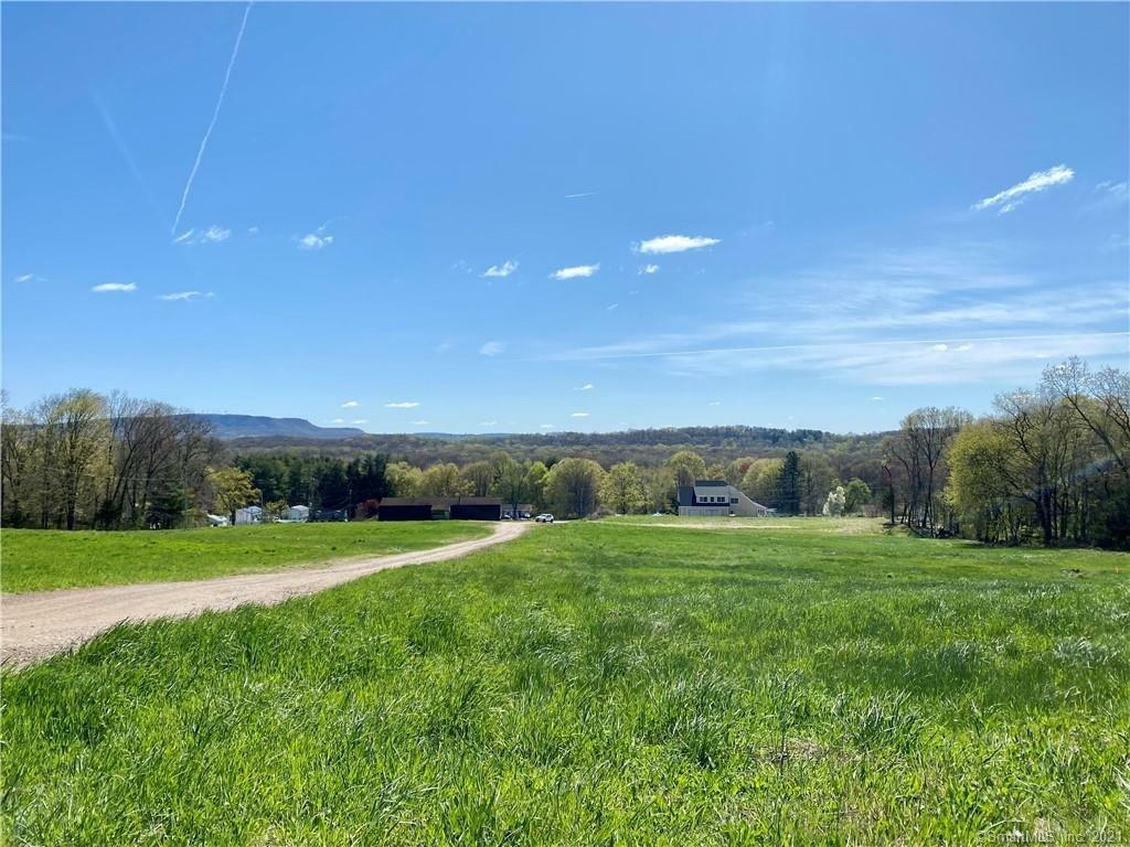 Casa a Cheshire, Connecticut, Stati Uniti 1 - 11436292