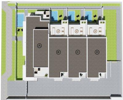 Condominio a Fort Lauderdale, Florida, Stati Uniti 1 - 11435439