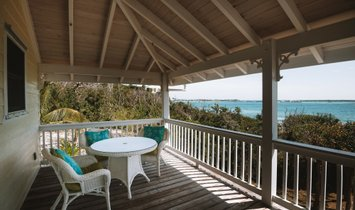 Haus in Elbow Cay, Central Abaco, Bahamas 1