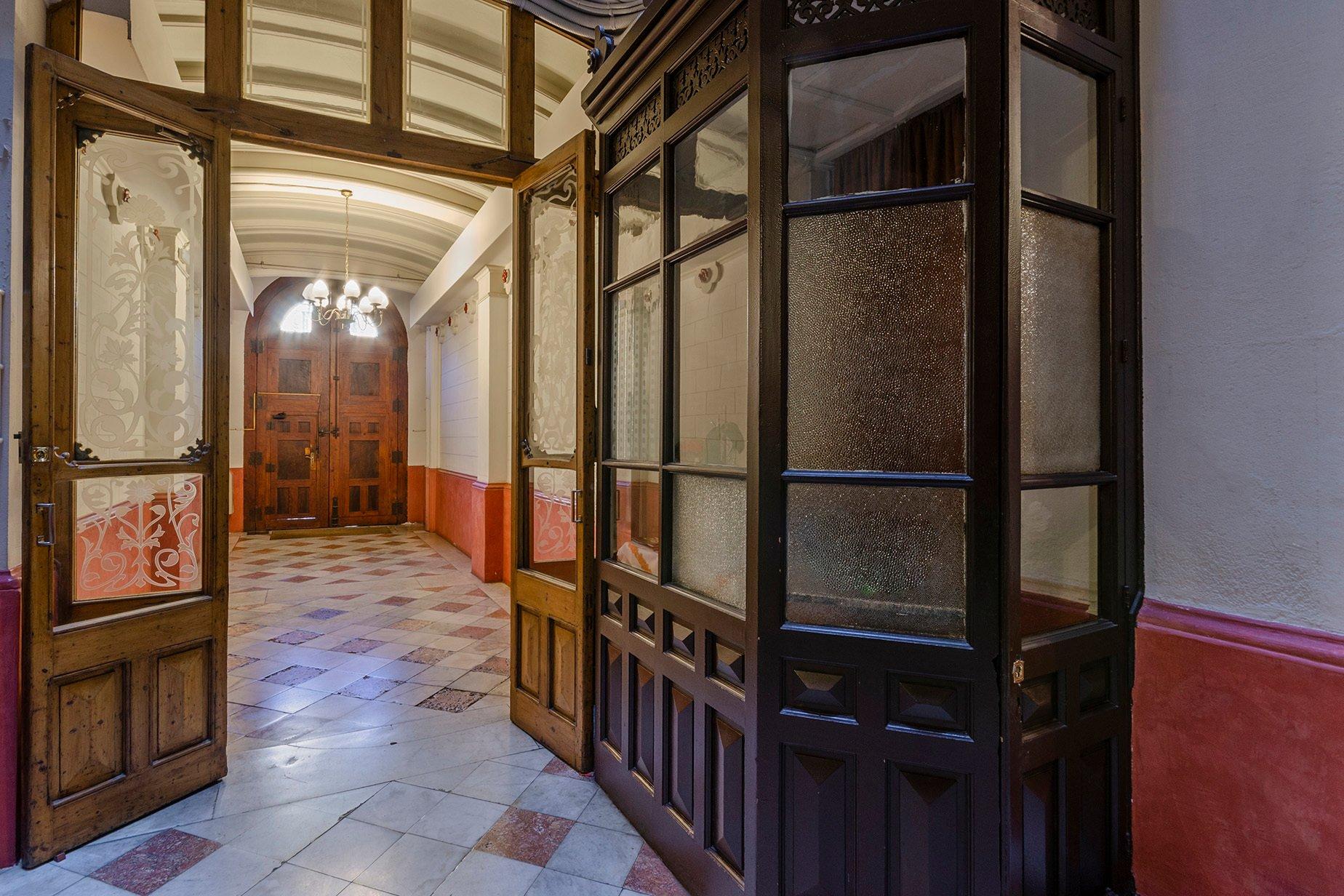 Appartamento a Barcellona, Catalogna, Spagna 1 - 11438373
