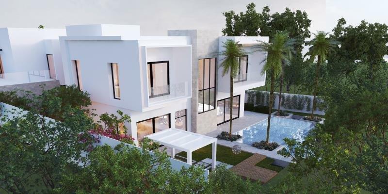 House in Dubai, Dubai, United Arab Emirates 1 - 11438265