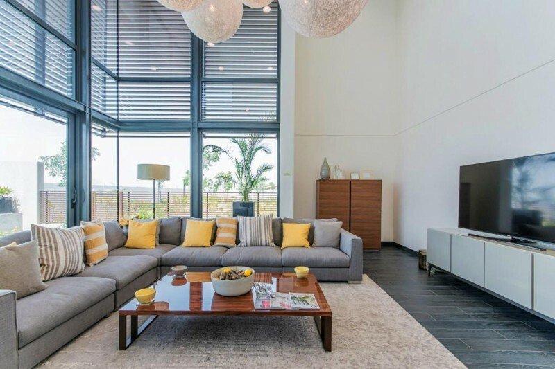 House in Dubai, Dubai, United Arab Emirates 1 - 11438285