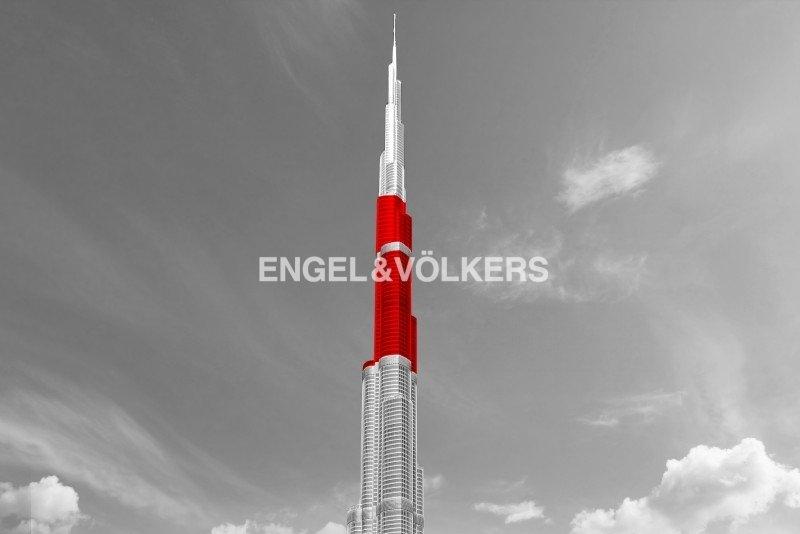 Dubai, Dubai, United Arab Emirates 1