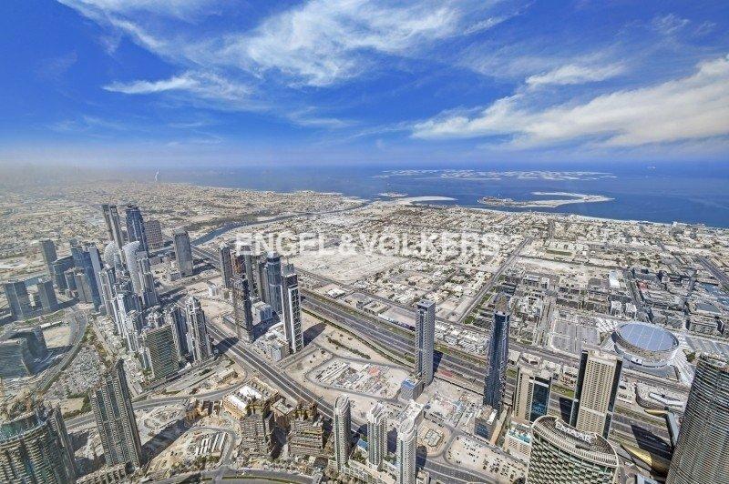 Dubai, Dubai, United Arab Emirates 1 - 11440201