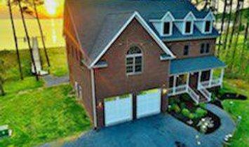 Casa a Madison, Maryland, Stati Uniti 1