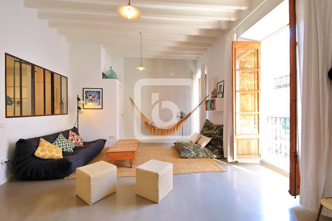 Appartamento a Ibiza, Isole Baleari, Spagna 1 - 11439125