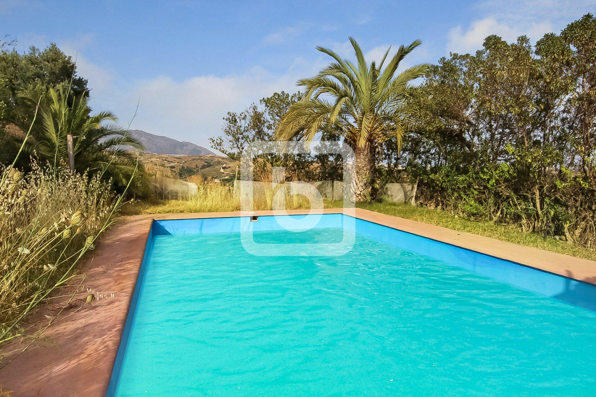 Villa a Mijas, Andalusia, Spagna 1 - 11438714