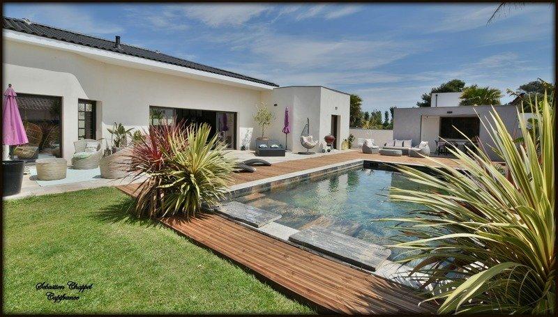 Casa a Agde, Occitania, Francia 1 - 11440374