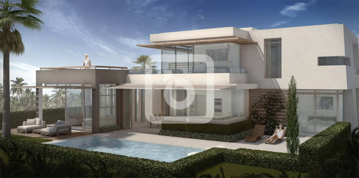 Villa a Mijas, Andalusia, Spagna 1 - 11438716