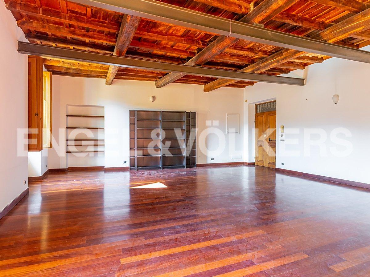 Appartamento a Roma, Lazio, Italia 1 - 11441107