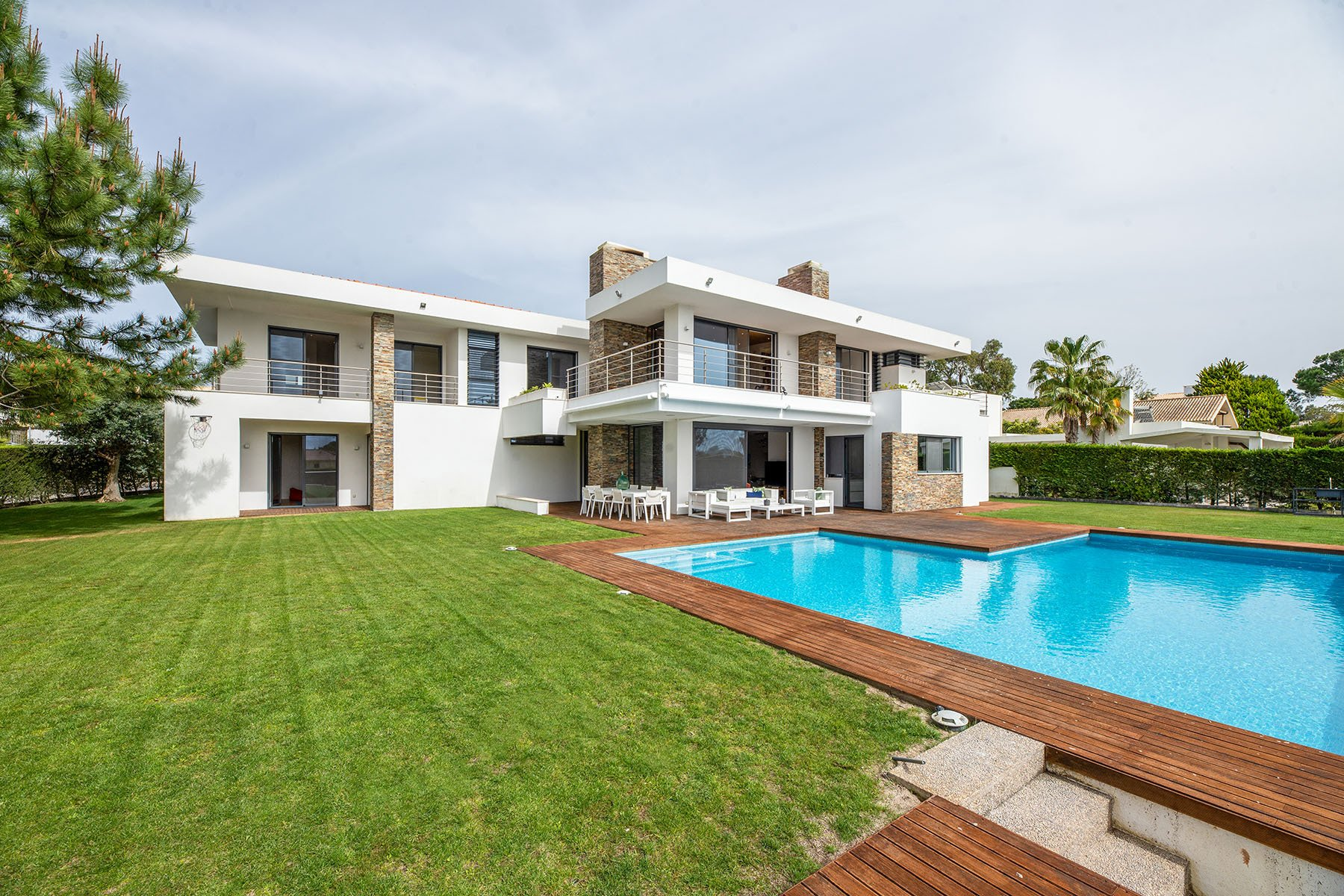 Villa in Grândola, Setubal, Portugal 1 - 11443867