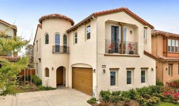 Casa a Oxnard, California, Stati Uniti 1