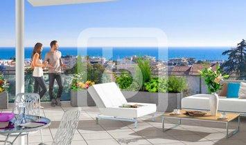 Apartment in St-Laurent-du-Var, Provence-Alpes-Côte d'Azur, France 1